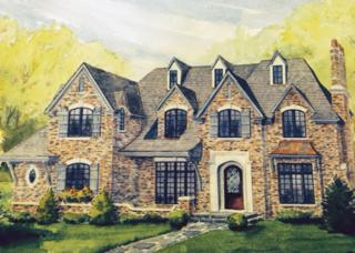 514  Abbotsford Road  , Kenilworth, IL 60043 (MLS #08650860) :: Jameson Sotheby's International Realty