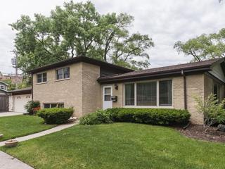 9700  Lowell Avenue  , Skokie, IL 60076 (MLS #08653129) :: Jameson Sotheby's International Realty