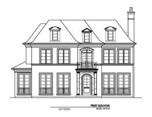 229  Essex Road  , Kenilworth, IL 60043 (MLS #08653250) :: Jameson Sotheby's International Realty