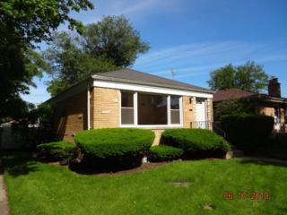 8300  Hamlin Avenue  , Skokie, IL 60076 (MLS #08655633) :: Jameson Sotheby's International Realty