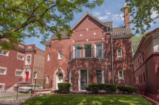 6929 S Chappel Avenue  , Chicago, IL 60649 (MLS #08656956) :: Jameson Sotheby's International Realty