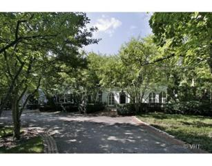 1700  Meadow Lane  , Highland Park, IL 60035 (MLS #08660556) :: Jameson Sotheby's International Realty