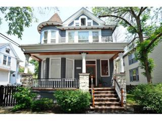 1614 W Lunt Avenue  , Chicago, IL 60626 (MLS #08660797) :: Jameson Sotheby's International Realty