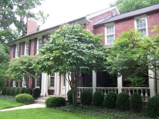 1425  Ridge Avenue  , Evanston, IL 60201 (MLS #08665122) :: Jameson Sotheby's International Realty