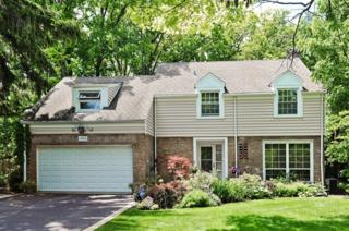 1506  Sunnyside Avenue  , Highland Park, IL 60035 (MLS #08665466) :: Jameson Sotheby's International Realty