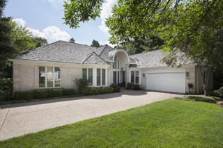 1725  Lily Court  , Highland Park, IL 60035 (MLS #08666565) :: Jameson Sotheby's International Realty