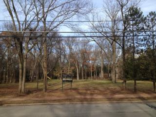 1845  Berkeley Road  , Highland Park, IL 60035 (MLS #08667326) :: Jameson Sotheby's International Realty