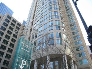 345 N Lasalle Boulevard  3502, Chicago, IL 60654 (MLS #08668111) :: Jameson Sotheby's International Realty