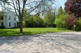 2140  Tanglewood Court  , Highland Park, IL 60035 (MLS #08668522) :: Jameson Sotheby's International Realty
