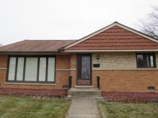 8745 N Oriole Avenue  , Niles, IL 60714 (MLS #08670038) :: Jameson Sotheby's International Realty