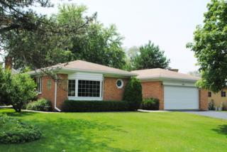 1431  Hollywood Avenue  , Glenview, IL 60025 (MLS #08673380) :: Jameson Sotheby's International Realty