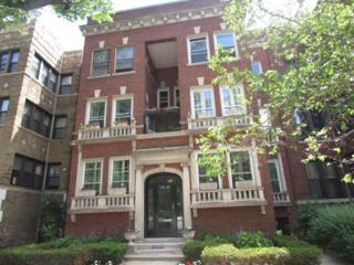 7721 N Sheridan Road  3S, Chicago, IL 60626 (MLS #08674147) :: Jameson Sotheby's International Realty