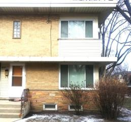 1006  Dodge Avenue  , Evanston, IL 60202 (MLS #08676668) :: Jameson Sotheby's International Realty
