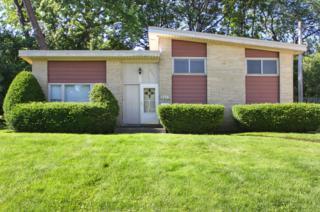 240  Vista Court  , Wilmette, IL 60091 (MLS #08676762) :: Jameson Sotheby's International Realty