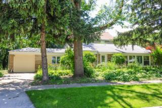 1808  Southland Avenue  , Highland Park, IL 60035 (MLS #08676884) :: Jameson Sotheby's International Realty