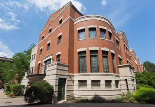 425 W Dickens Avenue  I, Chicago, IL 60614 (MLS #08677246) :: Jameson Sotheby's International Realty