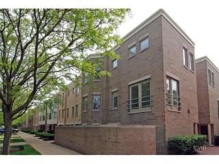 2228 N Lakewood Avenue  , Chicago, IL 60614 (MLS #08678787) :: Jameson Sotheby's International Realty