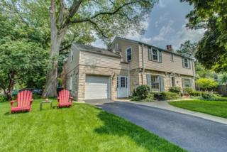 2043  Ewing Avenue  , Evanston, IL 60201 (MLS #08679016) :: Jameson Sotheby's International Realty