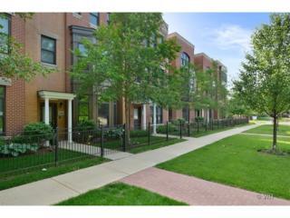 1656  Mcgovern Avenue  , Highland Park, IL 60035 (MLS #08679044) :: Jameson Sotheby's International Realty