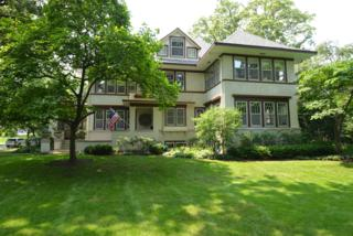 2702  Sheridan Road  , Evanston, IL 60201 (MLS #08679224) :: Jameson Sotheby's International Realty