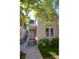 2517 W Winona Street  , Chicago, IL 60625 (MLS #08679303) :: Jameson Sotheby's International Realty