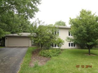 3089  Parkside Drive  , Highland Park, IL 60035 (MLS #08679306) :: Jameson Sotheby's International Realty