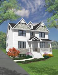 3825  Woodland Avenue  , Western Springs, IL 60558 (MLS #08679637) :: Jameson Sotheby's International Realty