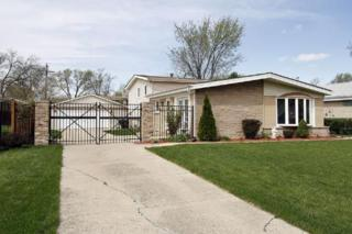 52  James Court  , Glenview, IL 60025 (MLS #08679738) :: Jameson Sotheby's International Realty