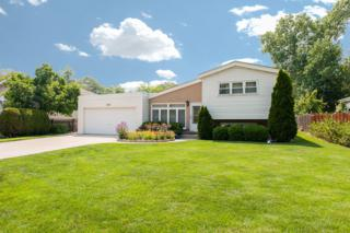 230  Flora Avenue  , Glenview, IL 60025 (MLS #08680178) :: Jameson Sotheby's International Realty