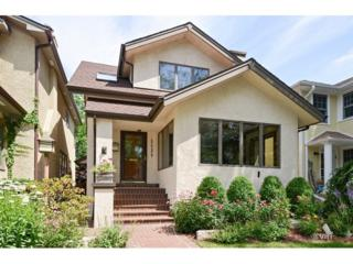 1123  Cleveland Street  , Evanston, IL 60202 (MLS #08680303) :: Jameson Sotheby's International Realty