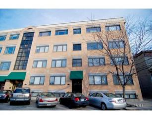 4747 N Artesian Avenue  3S, Chicago, IL 60625 (MLS #08680337) :: Jameson Sotheby's International Realty