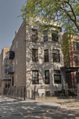 1961 N Fremont Street  2F, Chicago, IL 60614 (MLS #08681534) :: Jameson Sotheby's International Realty