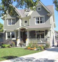 3936  Grove Avenue  , Western Springs, IL 60558 (MLS #08682193) :: Jameson Sotheby's International Realty