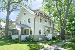 531  Washington Avenue  , Wilmette, IL 60091 (MLS #08683009) :: Jameson Sotheby's International Realty