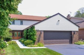 1845  Eastwood Avenue  , Highland Park, IL 60035 (MLS #08683104) :: Jameson Sotheby's International Realty
