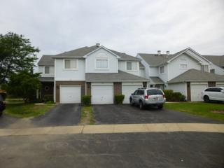 1113 E Cambria Lane S , Lombard, IL 60148 (MLS #08683582) :: Jameson Sotheby's International Realty