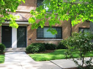 756  Dodge Avenue  , Evanston, IL 60202 (MLS #08684146) :: Jameson Sotheby's International Realty