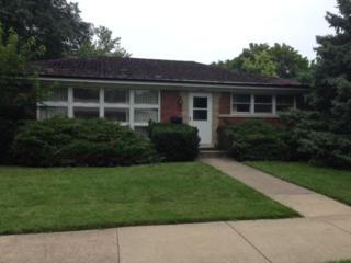 3300  Lake Street  , Evanston, IL 60203 (MLS #08684963) :: Jameson Sotheby's International Realty