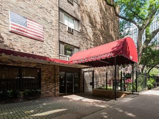 3620 N Pine Grove Avenue  507, Chicago, IL 60613 (MLS #08685727) :: Jameson Sotheby's International Realty