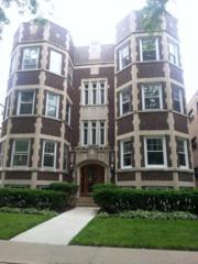 505  Sheridan Road  1E, Evanston, IL 60202 (MLS #08687095) :: Jameson Sotheby's International Realty