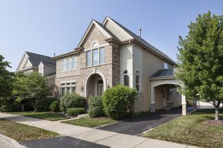 680  Rienzi Lane  , Highwood, IL 60040 (MLS #08688153) :: Jameson Sotheby's International Realty