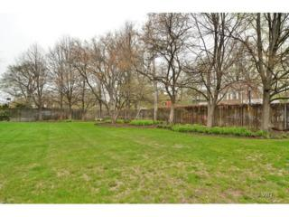 1210  Chancellor Street  , Evanston, IL 60201 (MLS #08688413) :: Jameson Sotheby's International Realty