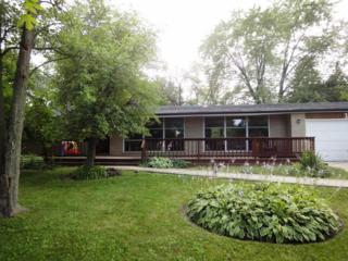 1090  Ridge Road  , Highland Park, IL 60035 (MLS #08689667) :: Jameson Sotheby's International Realty
