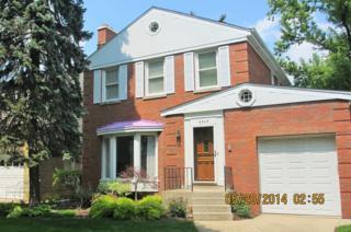 6347 N Hiawatha Avenue  , Chicago, IL 60646 (MLS #08690406) :: Jameson Sotheby's International Realty
