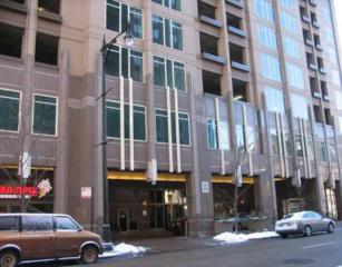 33 W Ontario Street  17C, Chicago, IL 60654 (MLS #08691232) :: Jameson Sotheby's International Realty