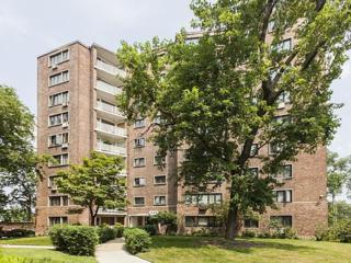 1122 W Lunt Avenue  1B, Chicago, IL 60626 (MLS #08693232) :: Jameson Sotheby's International Realty