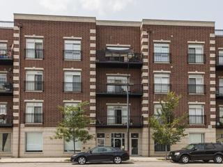 5420 N Kedzie Avenue  3B, Chicago, IL 60625 (MLS #08694444) :: Jameson Sotheby's International Realty