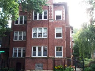 4840 N Magnolia Avenue  1B, Chicago, IL 60640 (MLS #08695685) :: Jameson Sotheby's International Realty