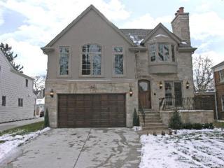 2411  Greenwood Avenue  , Wilmette, IL 60091 (MLS #08697865) :: Jameson Sotheby's International Realty