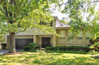 1751  Cavell Avenue  , Highland Park, IL 60035 (MLS #08698084) :: Jameson Sotheby's International Realty